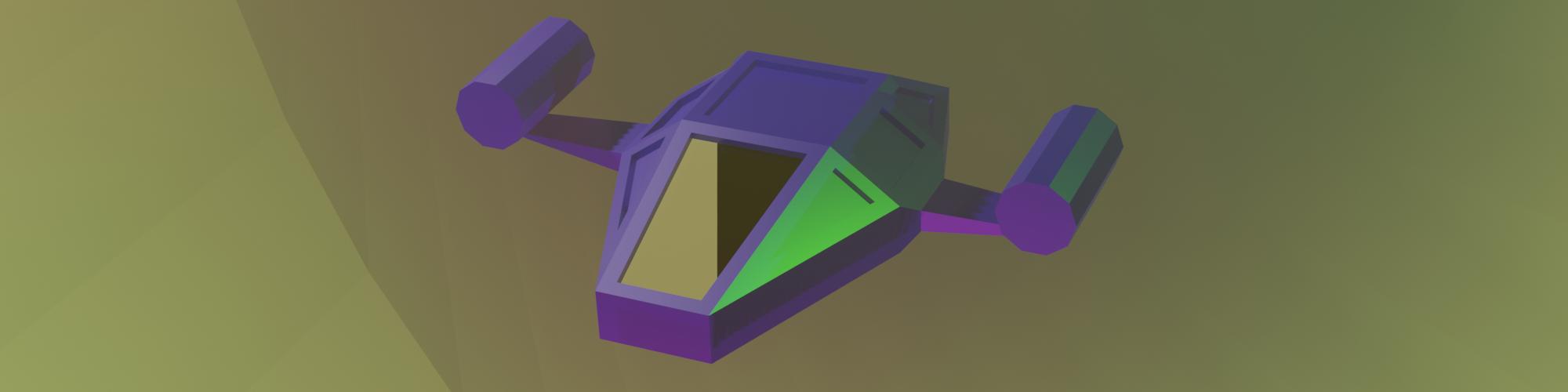 Tunnel Aviator