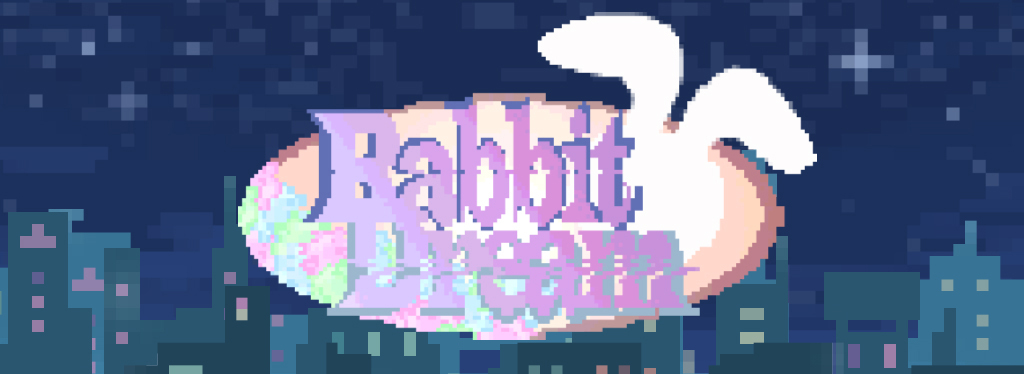 Rabbit Dream