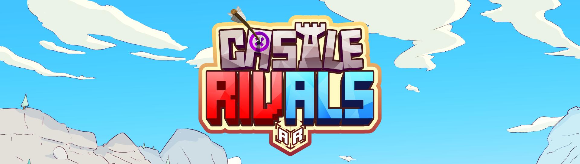 Castle Rivals AR