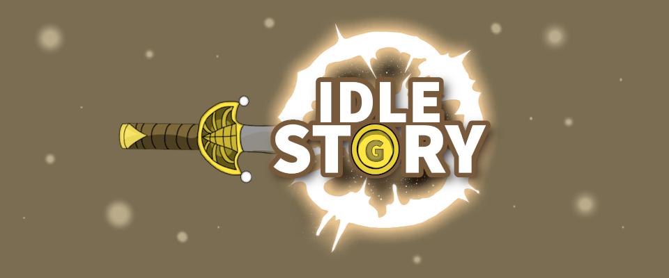 Idle Story