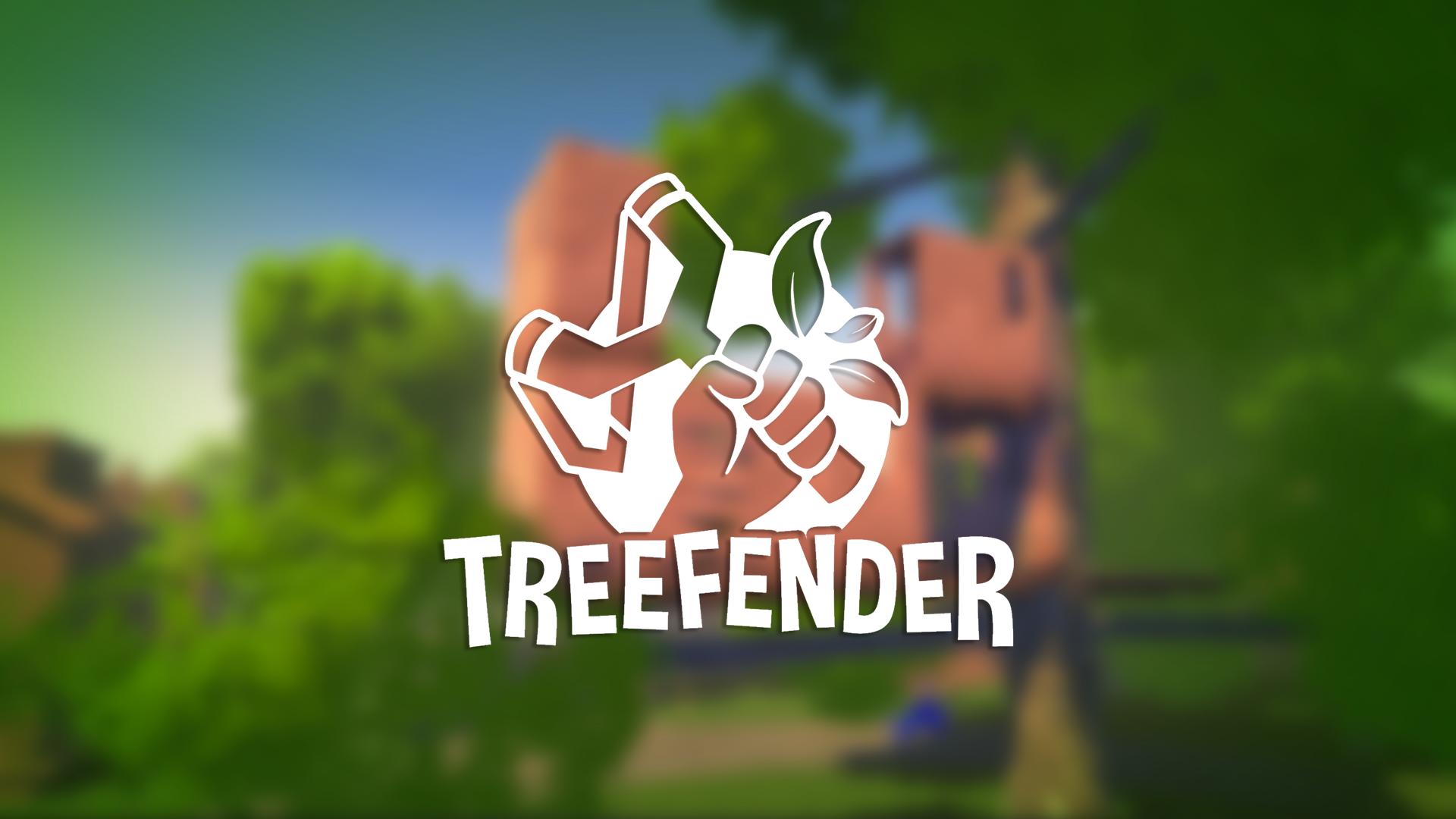 Treefender