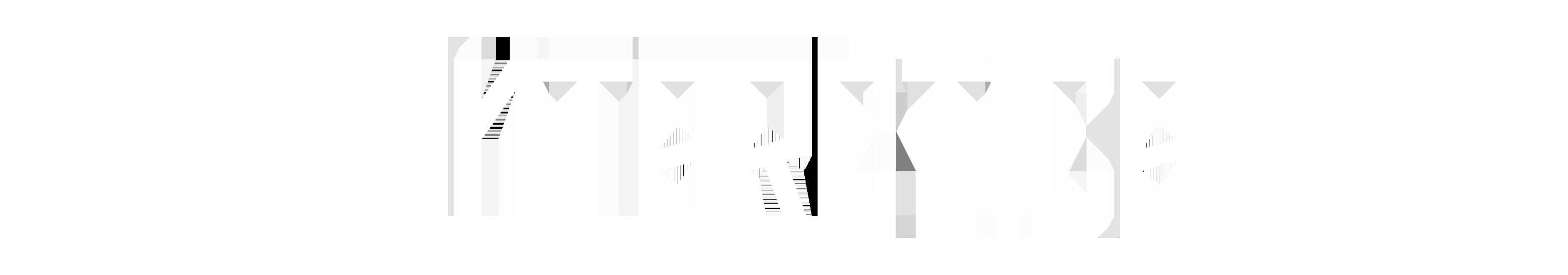 Untarctica (Demo)