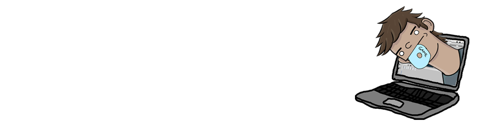Sebastian Scaini Simulator 2020