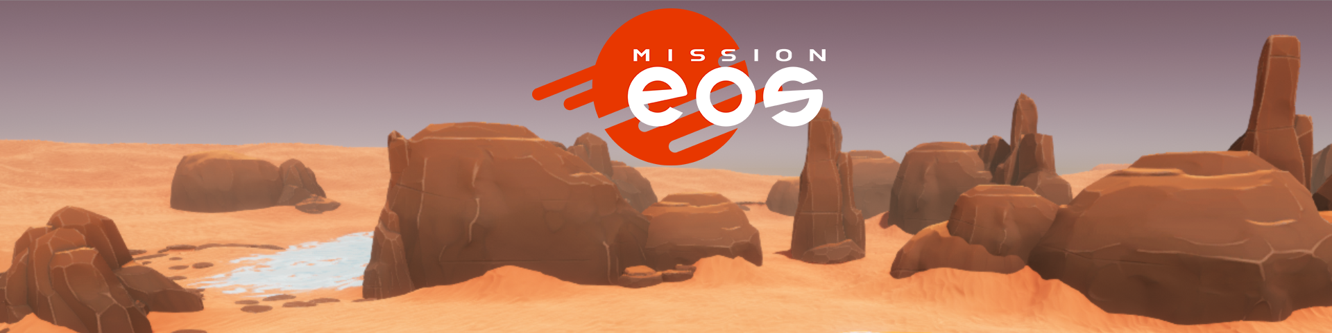 Mission EOS