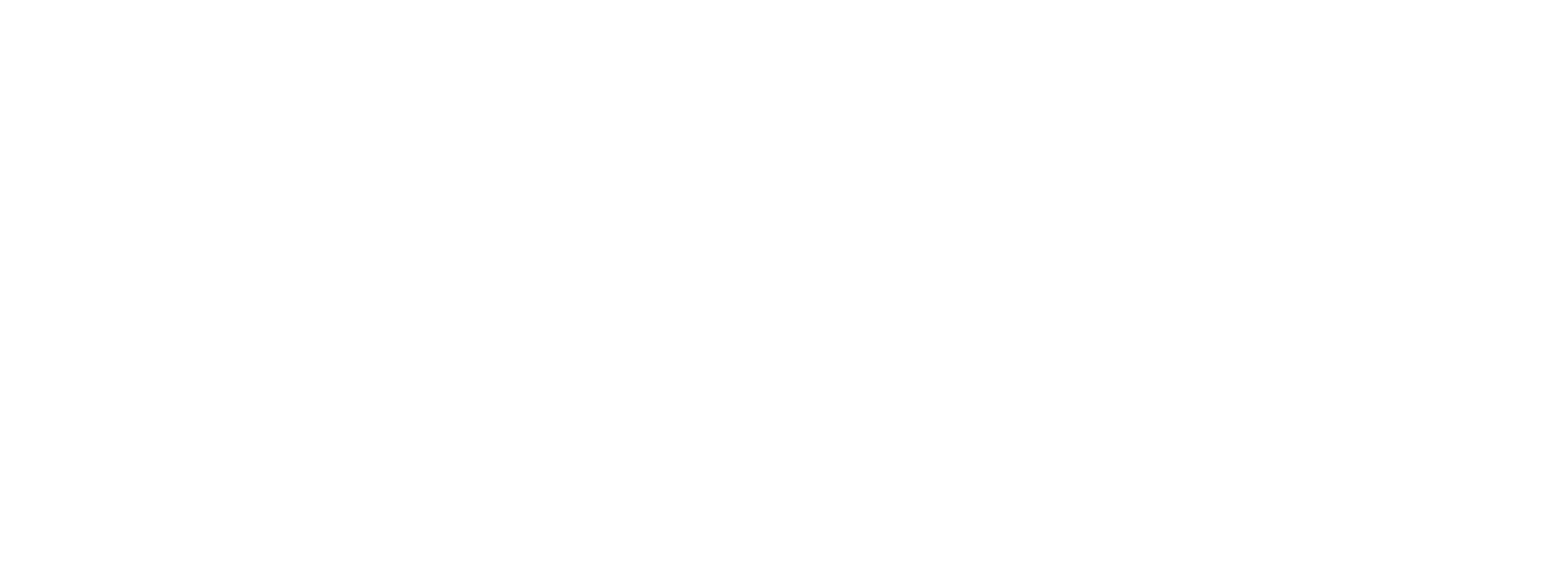 Rooted in Trophy
