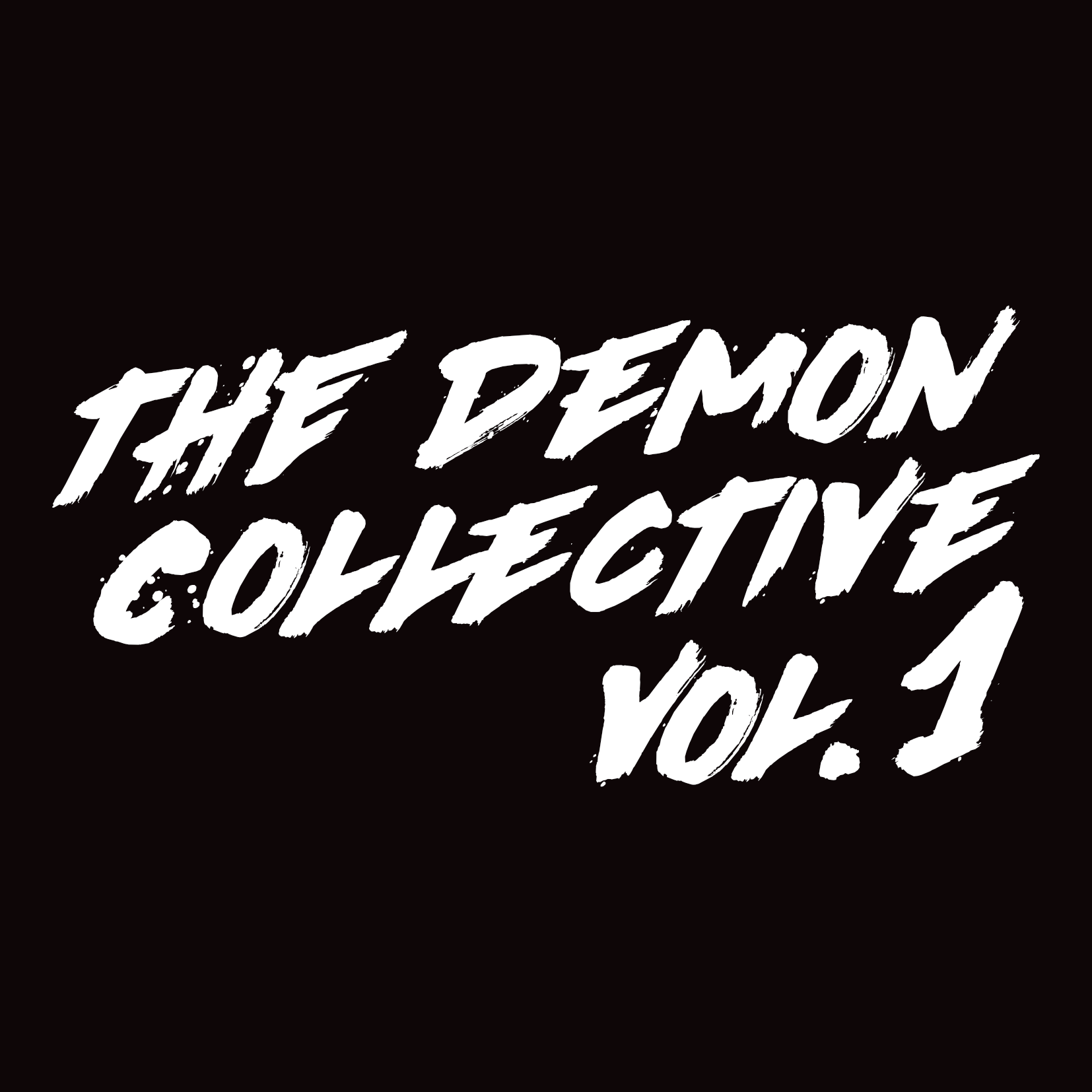 The Demon Collective, Vol. 1