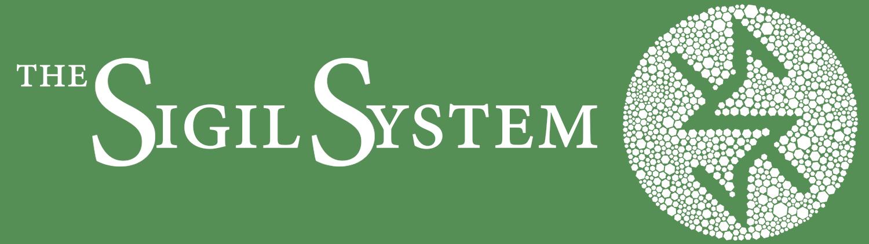 Sigil System