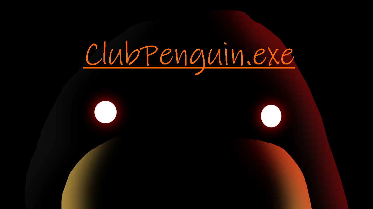 ClubPenguin.exe