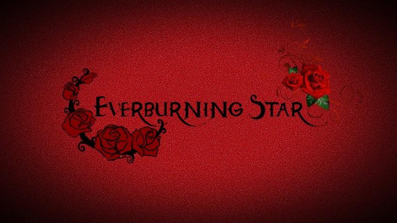 Everburning Star 1/2 DEMO