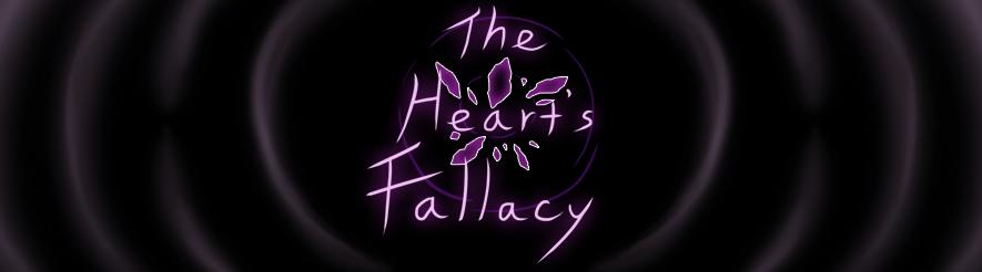The Heart's Fallacy
