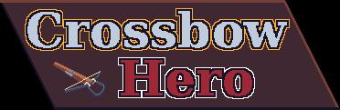 Crossbow Hero