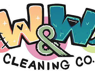 Whiskers & Wags Cleaning Co. (Demo) [Free] [Action] [Windows]