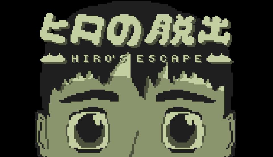 Hiro's Escape [DEMO]