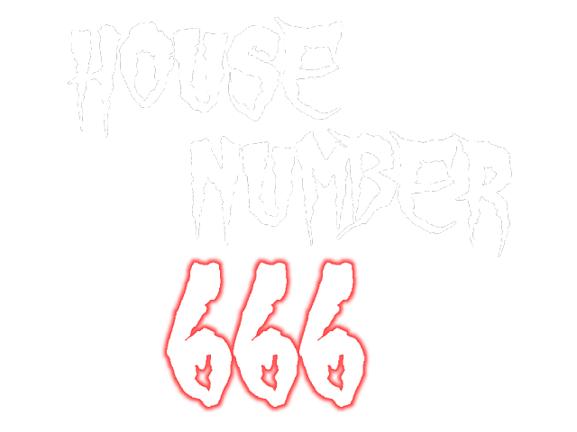 House Number 666