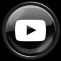 Blender Games YouTube Chanel