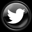 Blender Games Twitter Page