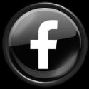 Blender Games Facebook Page