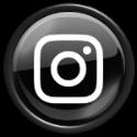 Blender Games Instagram Page
