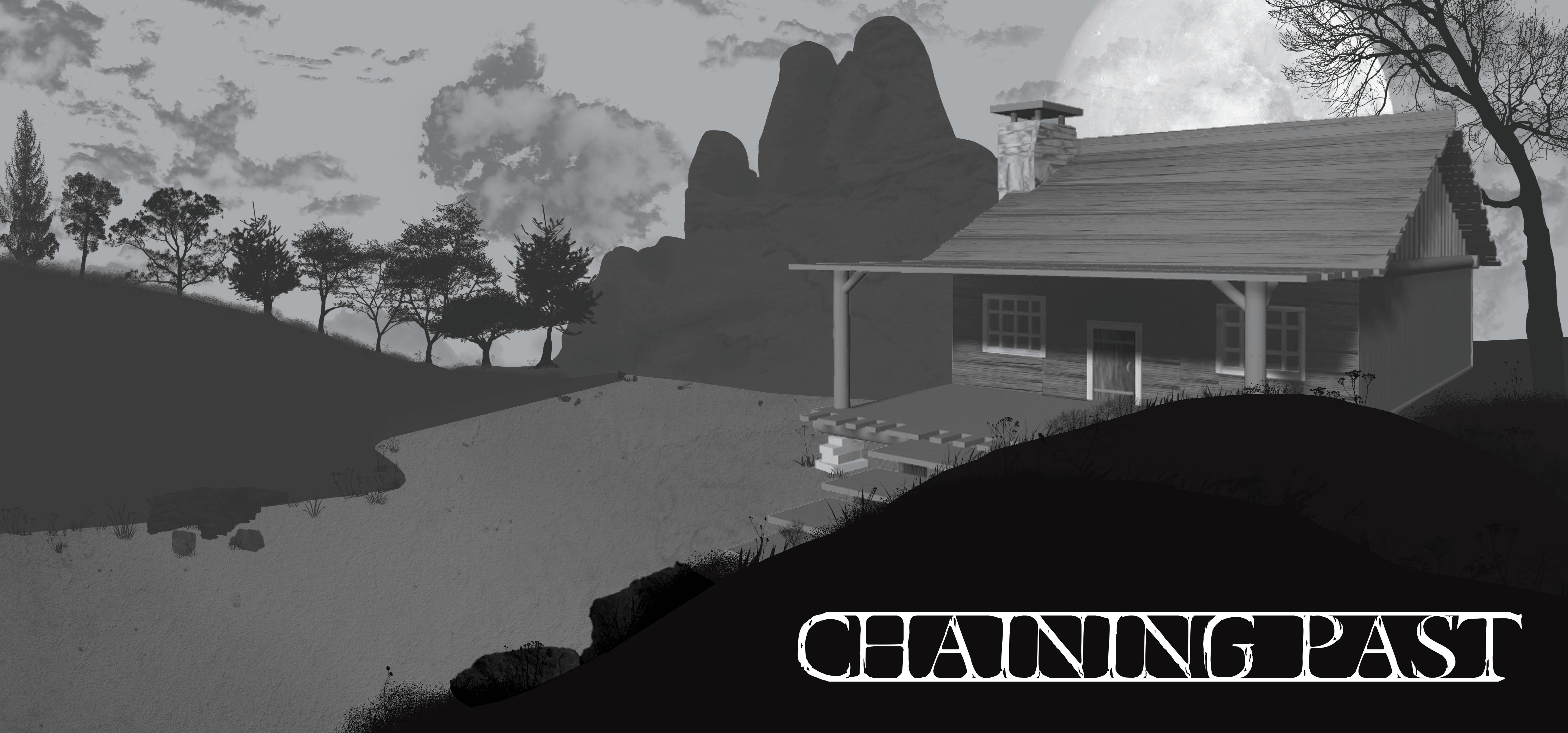 Chaining Past