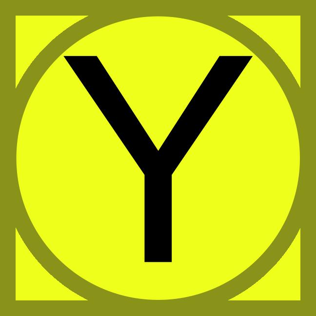 <YButtonImage>