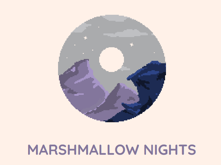 Marshmallow Nights