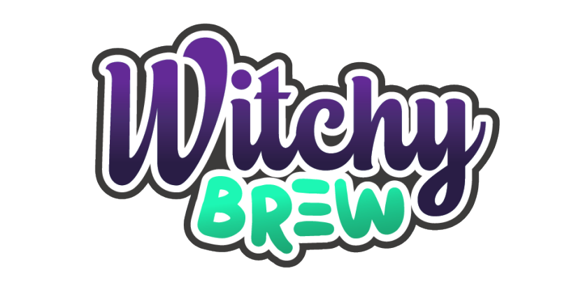 Witchy Brew