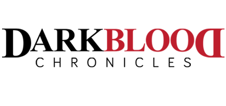 Dark Blood Chronicles