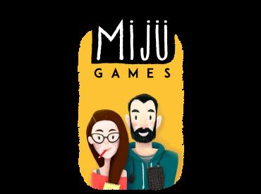 Miju Games Studio