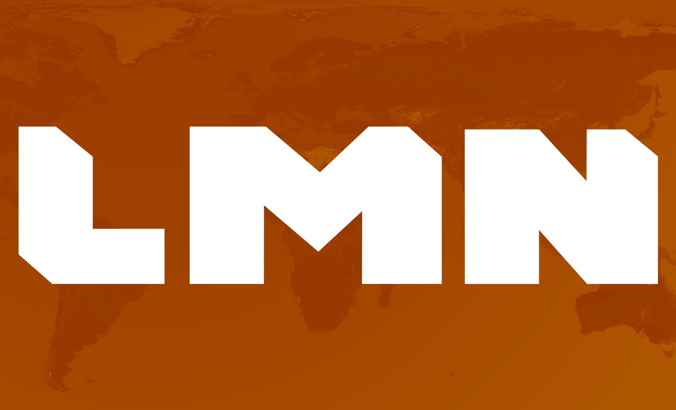 L.M.N.