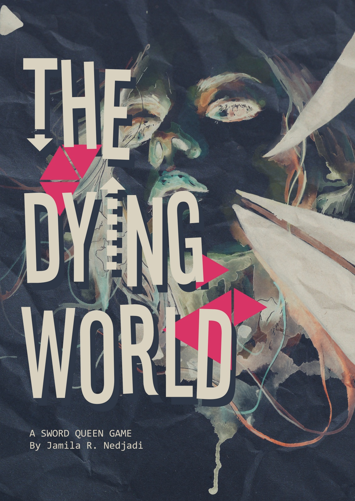 The Dying World