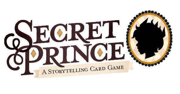 Secret Prince (Beta)