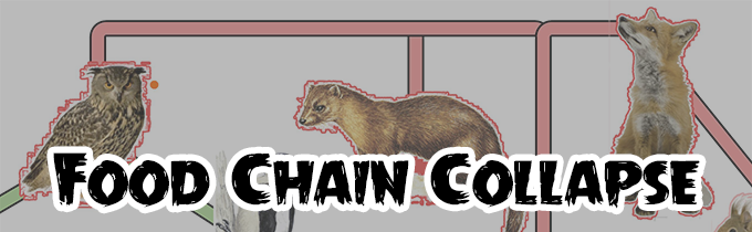 Food Chain Collapse