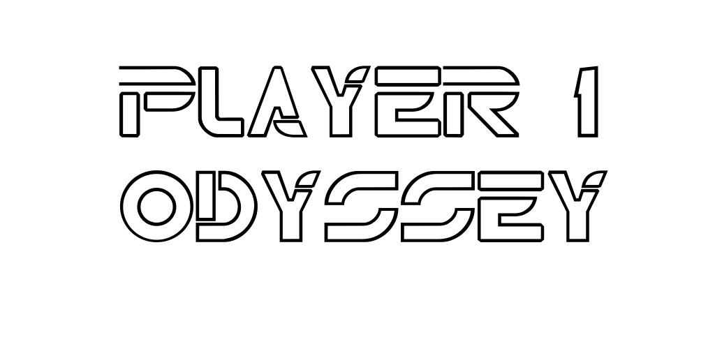 Player1 Odyssey