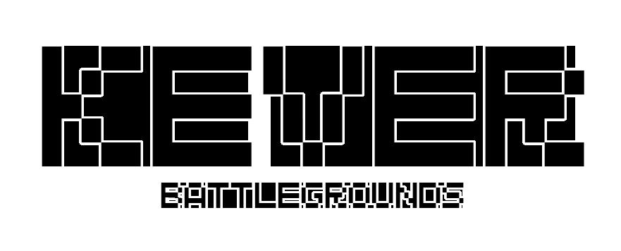 Kever Battlegrounds
