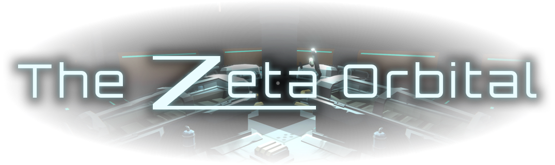 The Zeta Orbital