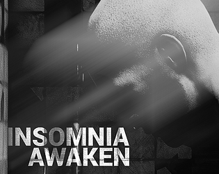 Insomnia Awaken