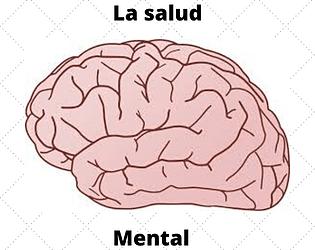 Tu salud mental