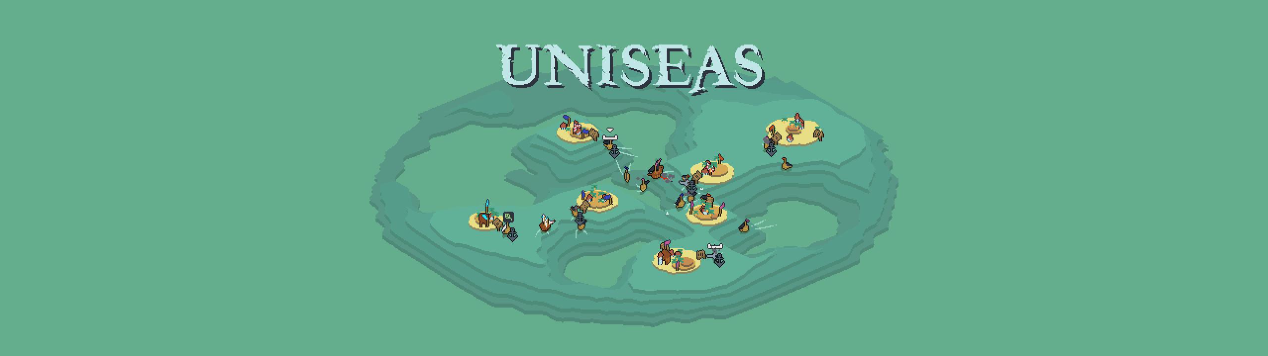 Uniseas