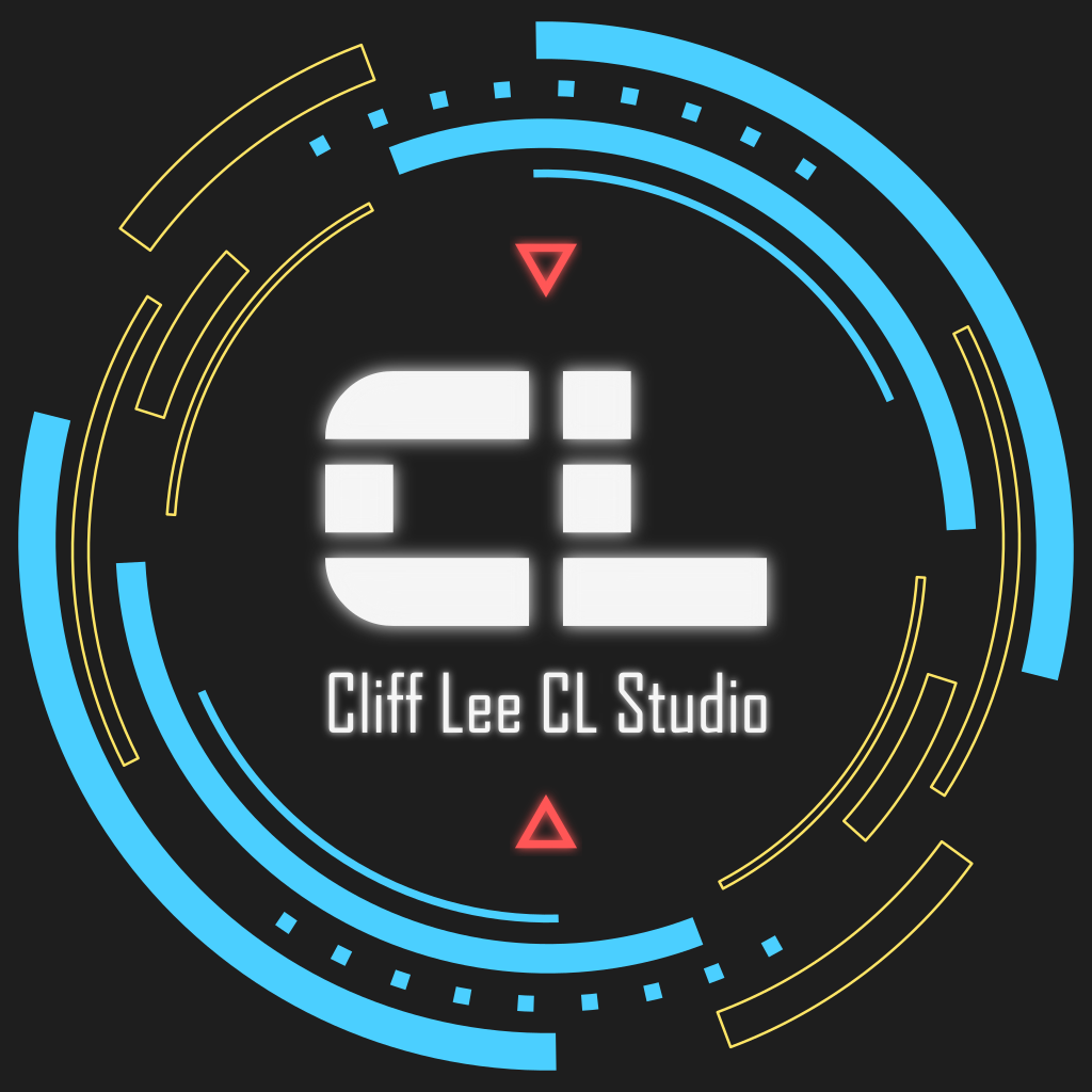 Cliff Lee CL Studio