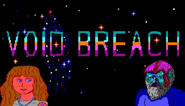 Void Breach