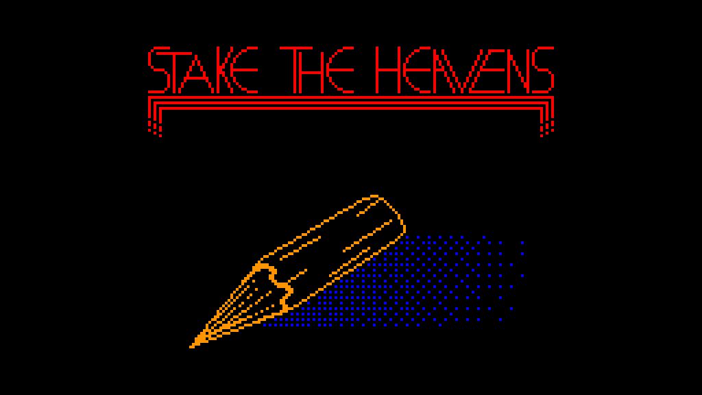 [BTNverse] Stake the heavens