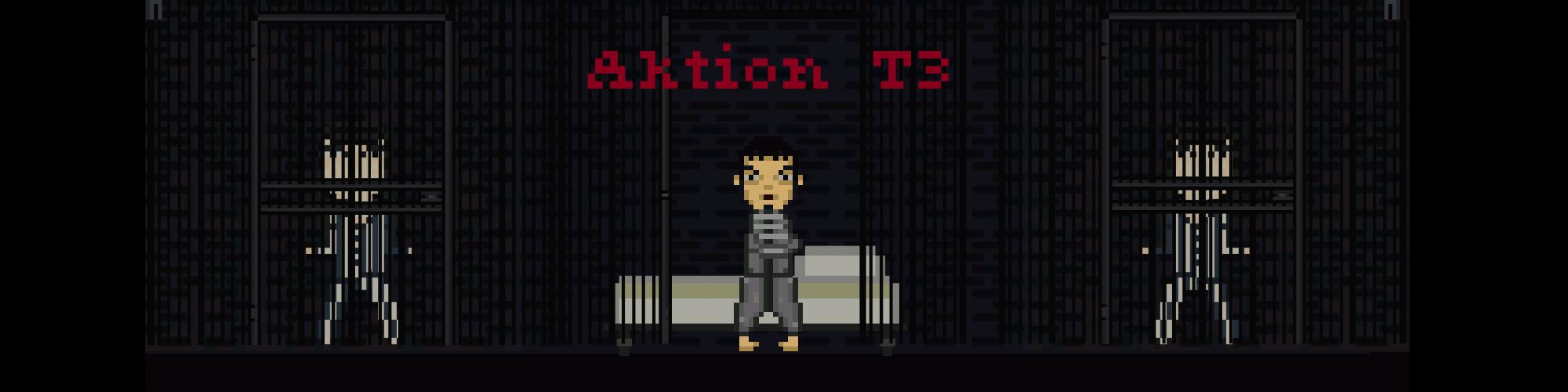 Aktion T3