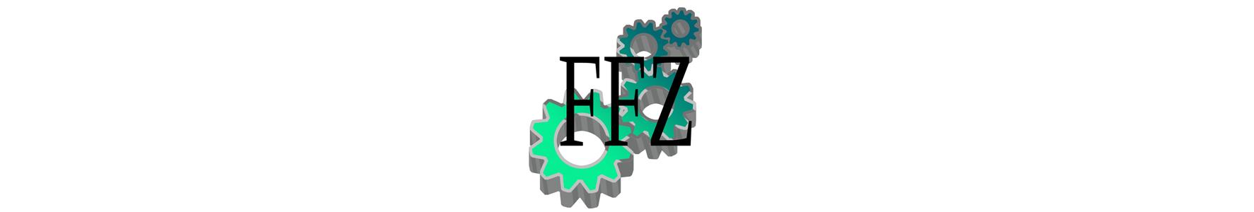 FFZ (Demo)