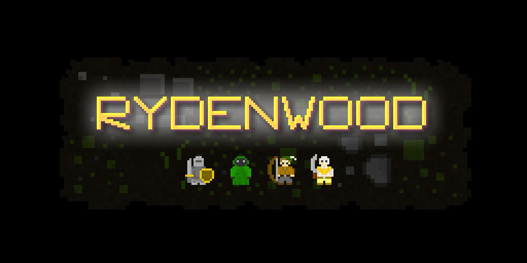 RydenWood