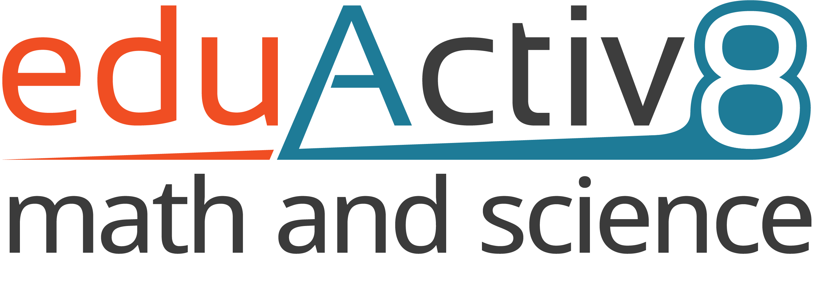 eduActiv8: Math and Science