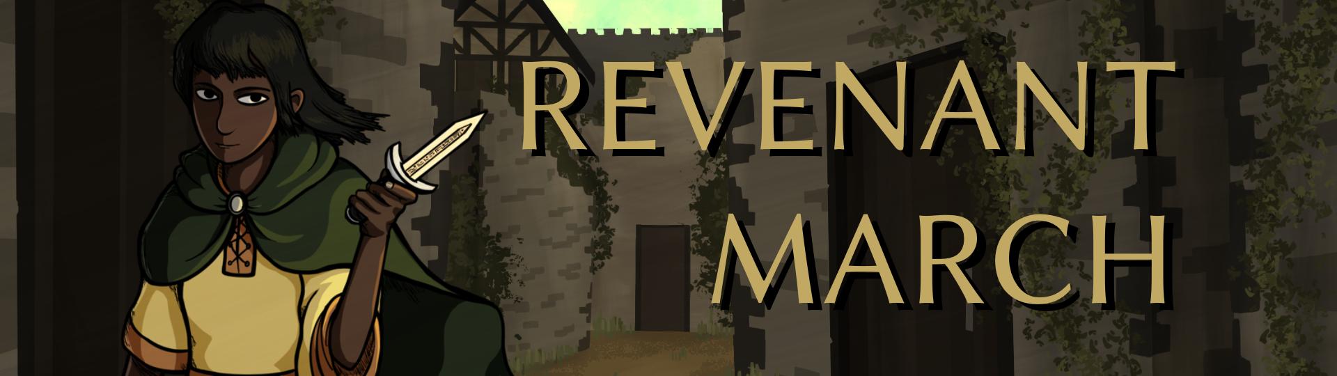 Revenant March
