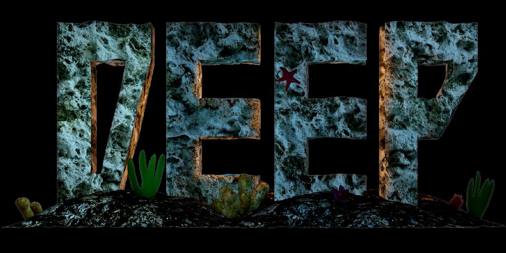 DEEP (Beta)