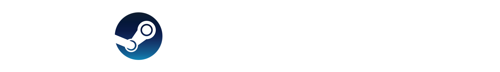 WIshlist now on Steam!
