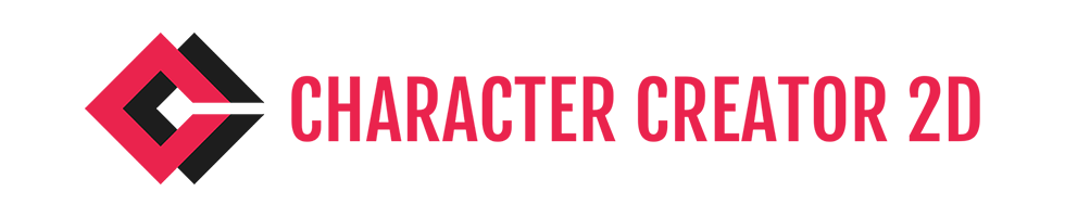 Character Creator 2D