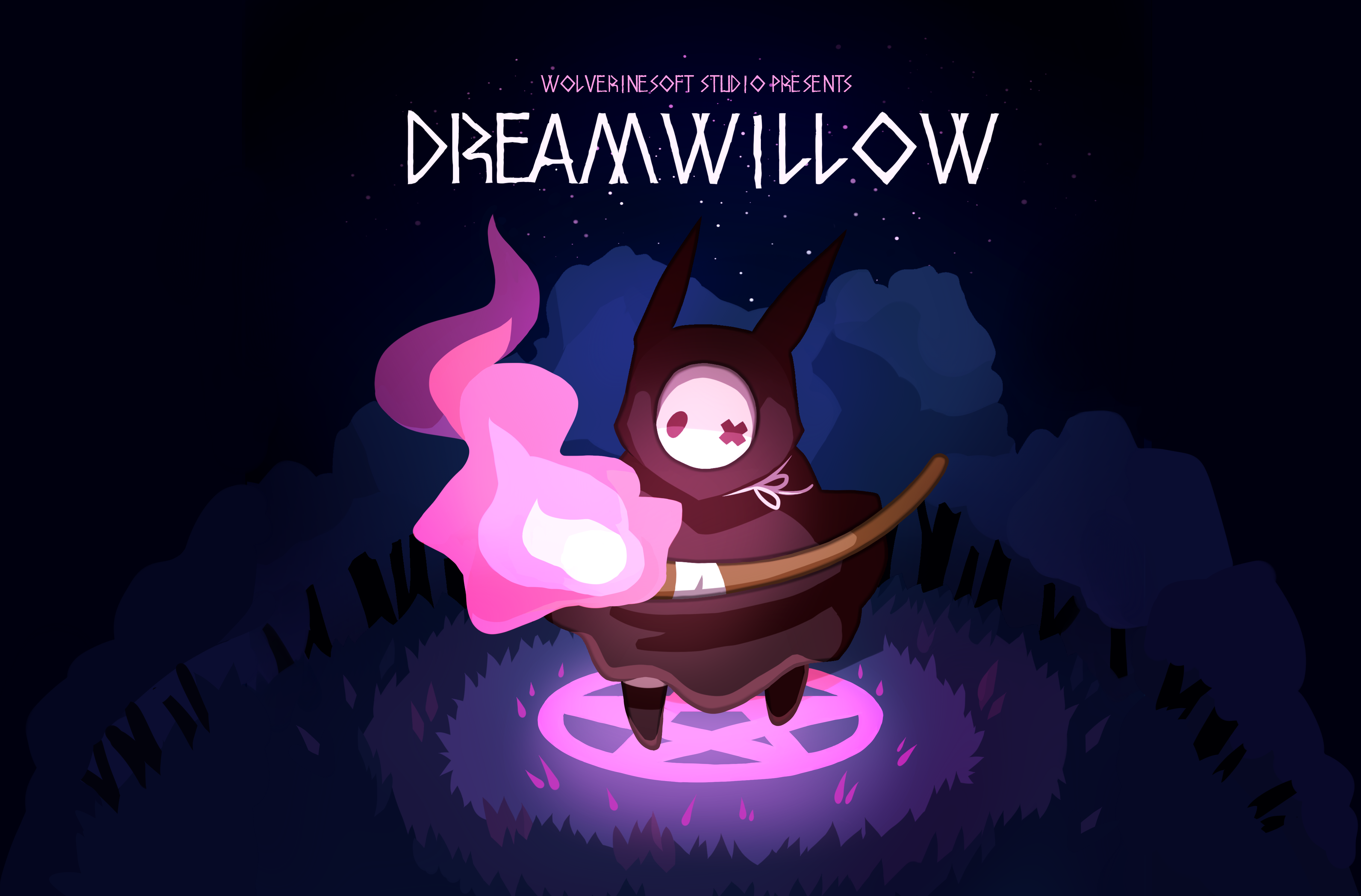 DREAMWILLOW